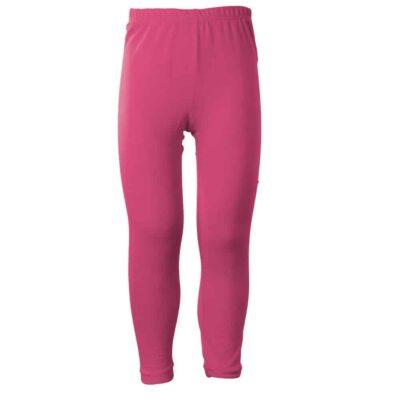 Lisa leggin rosa